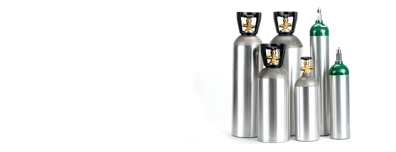 Norris Cylinder - A TriMas Company