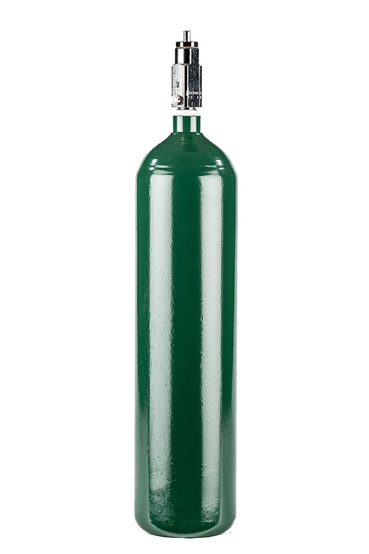 Norris Cylinder - Specialty Cylinders